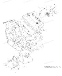 Famous predator 4000 generator wiring gantt chart free predator engine wiring diagram 240 predator generator replacement