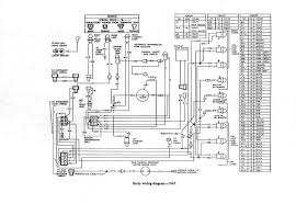 66 67 dodge charger wiring page 8 124 body wiring diagram 1967