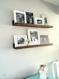 narrow wall shelf thin shelves skinny new closet ideas full wallpaper photos bathroom narrow wall shelf shelves uk