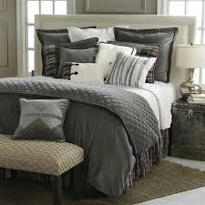 grey bedding sets queen incredible best grey comforter sets ideas on gray intended for popular property dark grey bedding sets ideas grey quilt sets queen