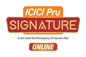 The information below shows how icici prudential life claims settlement ratio for icici prudential life is arrived at. Icici Prudential Life Insurance Life Insurance Plans In India
