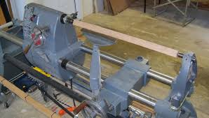 shopsmith 10er drill press. to use the shopsmith as a drill press, you first lock headstock in place, install table, turn it vertically and it, then release locking 10er press