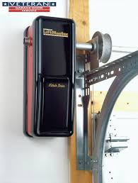 liftmaster commercial garage door openerWhat will be a reliable opener for heavy duty commercial garage door