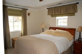 Small Bedroom Window Treatment Ideas MonclerFactoryOutletscom - Master bedroom window treatments
