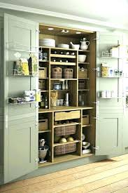 diy pantry cabinet building a pantry cabinet save cabinets within idea diy pantry closet ideas diy pantry