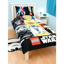 Lego Bed Sheets Star Wars Bedroom Set Target Full Size Of – Petlove
