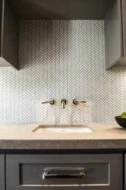 Modern Kitchen Backsplash kitchen cool modern kitchen backsplash ideas glass tile home 2515 by uwakikaiketsu.us