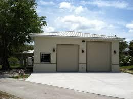 house plans with motorhome garages joy studio design