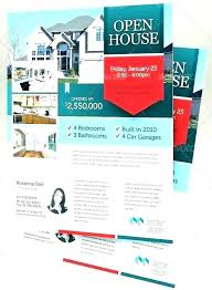 business open house flyer template flyer template word free school open house flyer template