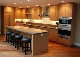 kitchen bar lighting. Related Post Kitchen Bar Lighting