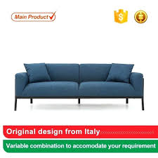 italian furniture suppliers. Italian Furniture Brand Names Baby Nursery Charming Sofa Brands Suppliers And Manufacturers At Com