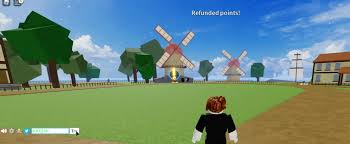 Roblox promo codes are codes that you can enter to get some awesome item for free in roblox. Roblox Blox Fruits Codes Free Xp April 2021 Gamer Journalist