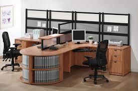 adorable office decorating ideas shape. T Shaped Office Desk Furniture Shape Desks \u2014 Room Designs, Remodel And Decor : Adorable Decorating Ideas O