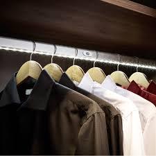 closet lighting led. Image Of: Best Closet Lighting Fixture Led