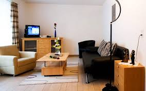 Living Room Club Chairs How To Choose Living Room Furniture Sets In An Affordable Way