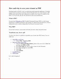 52 Unique Sample Email Cover Letter Document Template Ideas Best