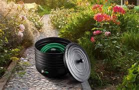 the 10 best garden hose pot 2021