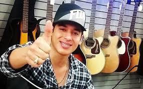 José ariel camacho barraza nació el 8 de julio de 1992 y falleció en un accidento automovilista el 25 de febrero de 2015 nació en sinaloa, méxico. Ariel Camacho Como Se Produjo El Accidente En El Que Murio Internacional Espectaculos La Prensa Peru
