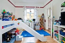 cool bedrooms for kids boys. Contemporary Boys Toddler Boy Bedroom Ideas Kids Room For  Boys Cool Bedrooms