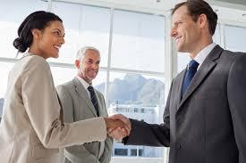 corporate business etiquette international protocol institute of master class in corporate business etiquette