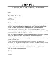 Sales Assistant Cover Letter Career Change