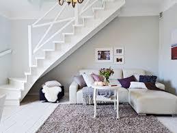Small Picture Interior Design Low Budget Interior Design Design Decorating