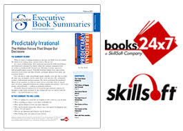executive summary of books business partnerships soundview executive book summaries