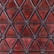 ceiling tiles 2x4 drop 2x2 panz metal panels cq5damthumbnail4848 home decor surface mount panel glue