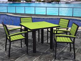 fresh outdoor furniture stores near me outdoor furniture stores
