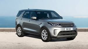 Https: Img-k.okeinfo.net Content 2017 05 23 15 1697565 Land Land Rover All New  Discovery ... Okezone News