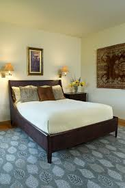 traditional bedroom photo credit to dainteriors com