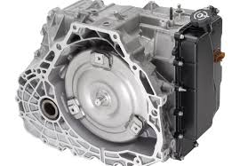 gm new car releasesFuelEfficient 9 And 10Speed Auto Transmissions Coming From GM Ford