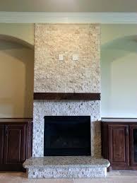 wood beam fireplace mantel knotty alder distressed fireplace beam mantel by mantels