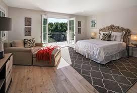 full size of bedroom best laminate flooring for pets felt sliders for wood floors modern bedroom