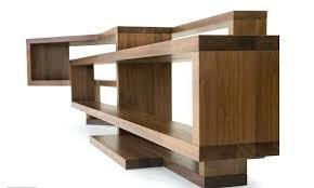 contemporary wood furniture.  Contemporary Contemporary Wood Furniture Design Alluring Decor Modern  Bedroom Inside E