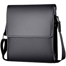 <b>New Arrival</b> Business <b>Men</b> Messenger Bags <b>vintage</b> Leather ...