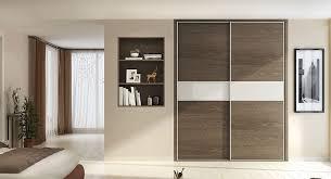 sliding wardrobes sliding door wardrobe sliding closet doors bedroom wardrobes wood grain