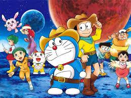doraemon google search doremon cartoon cartoon images new adventures disney channel