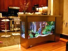 aquarium furniture design. Fish Aquarium Furniture Large Built In Glass Tank Interior Design Ideas Connecting People With Nature