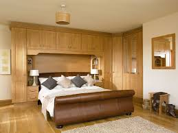 Image Sliding Wardrobes Godcote Fitted Bedroom Melbourne Pippy Oak Robes Rails Beautiful Bedrooms Creatively Designed For You Master Bedrooms