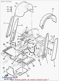 Old fashioned car structure diagram images wiring diagram ideas