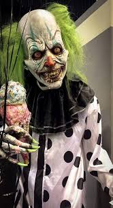 diy clown decorations awesome 341 best haunted house ideas images on