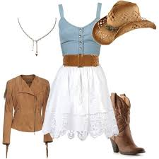 Online Get Cheap Country Style Shirts Aliexpresscom  Alibaba GroupCountry Style Shirts