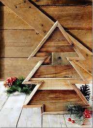 DIY Christmas Mirror Pottery Barn Knockoff  Signs  Pinterest Diy Christmas Wood Crafts