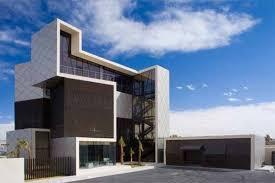architecture building design. Modern Architecture Building Design