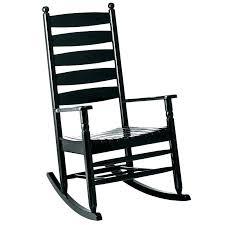 black rocking chair black rocking chair black rocking chair outdoor black outdoor rocking chair black rocking