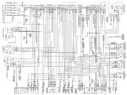 wiring diagram for toyota camry 1996 wiring wiring diagrams 1994 toyota camry fuse box location at 1996 Toyota Camry Fuse Box