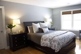 Bedroom: Simple Master Bedroom Home Interior Design Simple Wonderful And Simple  Master Bedroom Home Ideas