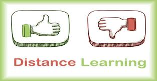 and cons of distance learning pros and cons of distance learning