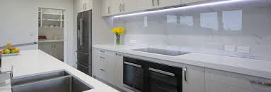 Kitchen Nz Quality Kitchen Design Build Rennovation At Best Price